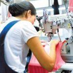 Mai multe companii din Arad şi-au anunţat închiderea activităţilor