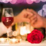 Valentine's Day, o sărbătoare modernă a iubirii tot mai populară şi în România