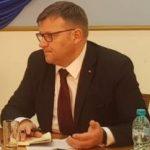 Ministrul Muncii a anunţat la Arad că va emite un ordin pentru eliberarea certificatelor permanente de invaliditate