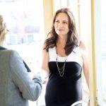 Stiai ca prima impresie este foarte importanta? Iata cum sa ai un interviu de succes!