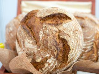 Concursurile GastroPan au desemnat Pâinea Anului 2019 – industrial și artizanal