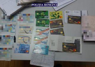 Cămătar din Sântana, cercetat penal. Cerea o dobândă de 50%