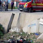Accidente în județul Arad. Un bărbat a murit, iar două femei au fost rănite