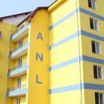ANL a recepţionat 20 de locuinţe pentru tineri în oraşul Chişineu Criş