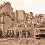 4 martie 1977, ziua celui mai mare cutremur din România