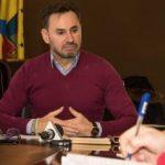 """Falcă: """"Bugetul Aradului a scăzut considerabil în ultimii ani. De vină este Guvernul"""""""