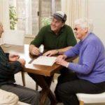 Demersuri pentru reintegrarea în familii a persoanele adulte cu dizabilități din centrele DGASPC Arad