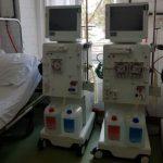 Primăria și CJ Arad anunță noi investiții la Spitalul Clinic Județean de Urgență