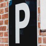 CJ Arad va obține peste 30.000 de euro, anual, din închirierea parcării de la hotelul Continental