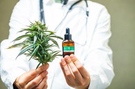 IATA ce NU stiai despre consumul de cannabis