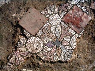 Județul Arad pierde a doua oară un sit arheologic de importanță națională