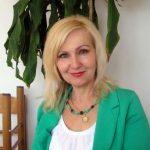 Interviu cu psihoterapeutul Doina Inklovits despre unul dintre principalele necazuri ale arădenilor: stresul la locul de muncă.