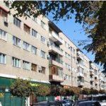 9 blocuri din municipiul Arad vor fi reabilitate termic