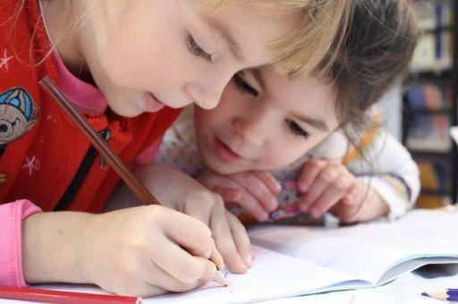 Informații utile despre înscrierea celui mic în clasa pregătitoare (2019)