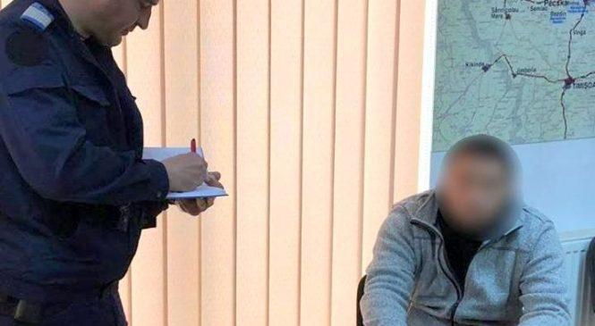 Propuneri indecente, la Pecica. Un bărbat oferea bani elevelor pentru… a merge cu el