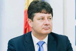 "Iustin Cionca: ""Am mai spus-o și o repet: PSD aduce ghinion Aradului"""