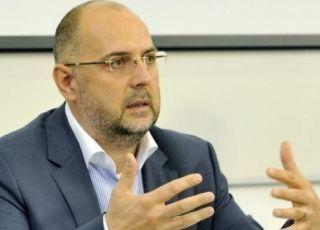 Kelemen Hunor a explicat la Arad de ce a votat UDMR modificările Codurilor penale