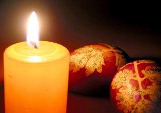 Sărbătoarea creştină a bucuriei Învierii lui Iisus Hristos. Ce trebuie să ştie creştinii