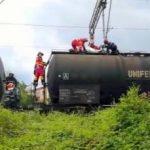 """Campanie de conştientizare inițiată de CFR: """"Selfi-ul pe tren ucide!"""""""