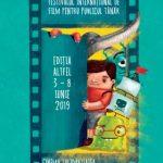 KINOdiseea, ediția 2019. Filme pentru copii și familie, în iunie, la Arad