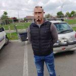 UPDATE Arădeni sancționați pentru distrugerea unor afişe electorale