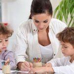 DGASPC Arad angajează asistenți maternali. Cine și cum poate aplica