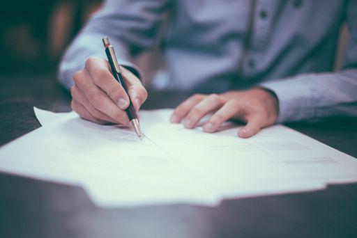 Evitarea riscurilor prin serviciile de consultanta in achizitii publice