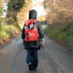 Salvaţi Copiii România: Peste 5.000 de copii au dispărut de acasă în ultimul an