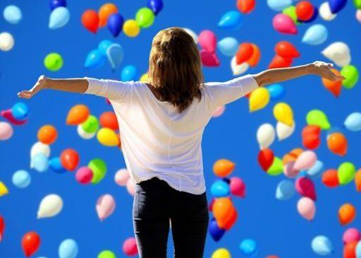 5 trucuri simple pentru a-ți crește încrederea în tine