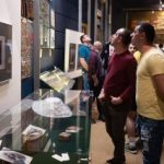 Taxele și biletele de intrare la Complexul Muzeal Arad, neschimbate în anul 2021