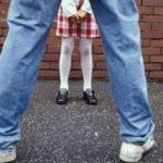 Bărbat cercetat pentru hărțuire. A făcut gesturi obscene către copii