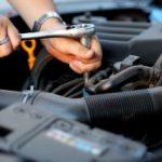 Controale la service-urile auto din municipiul Arad. O unitate a fost închisă