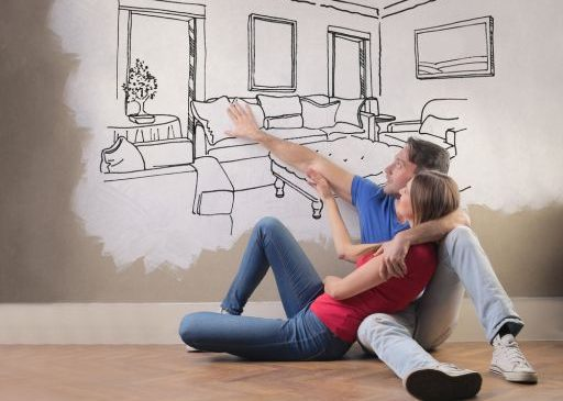Ce schimbari poti face luna aceasta in apartament: Obiecte de design reduse in luna mai