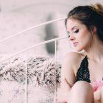 4 cele mai frecvente greseli pe care le facem in alegerea lenjeriei intime