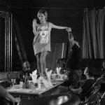 """""""Mizantropul"""", o nouă premieră pe scena Teatrului Clasic """"Ioan Slavici"""" Arad"""
