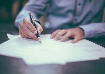 Ce este supralegalizarea documentelor și unde o poți face?