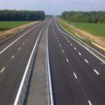 Lucrările la drumul expres Arad – Oradea, prevăzute să înceapă în 2021