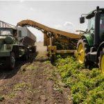 Surse eficiente de finanțare pentru afacerile din sectorul agricol