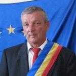 Primarul orașului Lipova își pierde mandatul înainte de termen