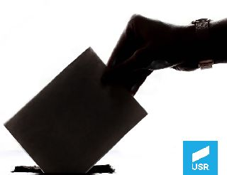 USR Arad anunță comisia care va supraveghea desemnarea propriului candidat la Primărie