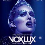"""""""Vox Lux"""" – un nou film în grădina de vară a cinematografului Arta"""