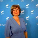 USR și-a lansat candidatul pentru Primăria Pecica