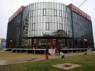MedLife își mărește pachetul de acțiuni din grupul Genesys Arad