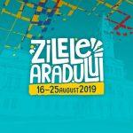 Bilanț după Zilele Aradului 2019