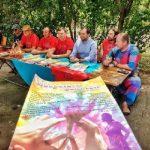 Bulci va fi centrul mișcării folk din România la începutul lui august