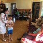 DGASPC Arad: Acțiuni cu caracter preventiv pentru copiii ocrotiți în toate centrele și casele de tip familial