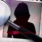 Adolescentă dispărută din Tulcea, găsită în Arad