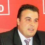 Un fost lider al PSD Arad a murit la vârsta de 43 de ani