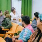 Încep înscrierile la laboratul organizat în cadrul Festivalului fARAD 2019