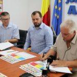 Complexul Muzeal Arad va organiza activități culturale pentru românii din Maramureşul istoric